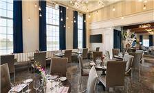 Restaurant - Dining Area