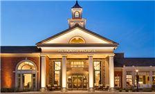 Reikart House, Buffalo, a Tribute Portfolio Hotel - Exterior Front Entrance