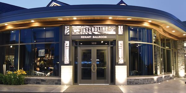 jazzboline-exterior