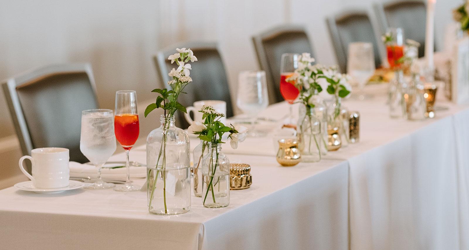 Buffalo Ny Weddings Event Venues Reikart House Buffalo